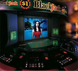 shuffle master slot games